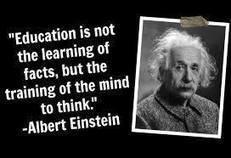 L'éducation... | Formation - coaching | Scoop.it