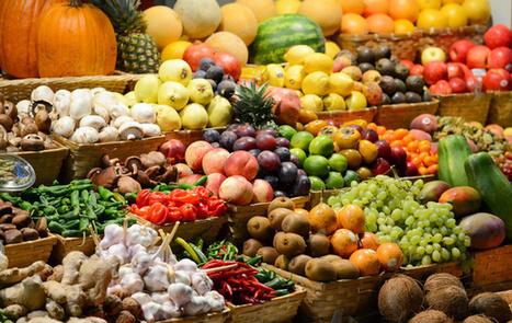 Et si les supermarchés venaient en aide à ceux qui en ont besoin ? - Biba Magazine   JLGrego   Scoop.it