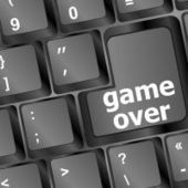 » The Challenges of Accurate Reporting on Video Game Research - World of Psychology   All Things Gamification   Scoop.it