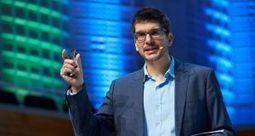 Alexander Osterwalder: Designing the best business model | Business Model Innovation | Scoop.it