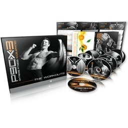 P90X3 Workout System | As Seen on TV | Scoop.it