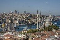 Istanbul : les enjeux politiques du développement urbain – Entretien avec Yoann Morvan - Les clés du Moyen-Orient | ECS Géopolitique de l'Afrique et du Moyen-Orient | Scoop.it