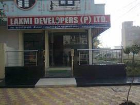 Mig Flats in Ankur Vihar | Laxmi Developers | Scoop.it