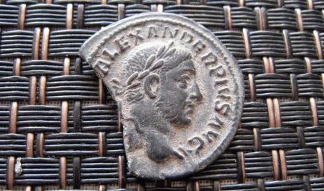 De las condiciones en Derecho romano   LVDVS CHIRONIS 3.0   Scoop.it