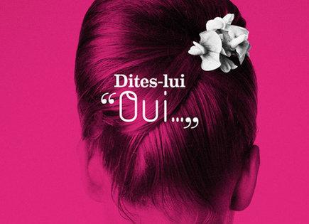 Infos, découvertes et tendances 2013 au Salon du Mariage de Nantes ! | Livraison chic Majordome pour faire du  cadeau un événement, offrir un cadeau, fleurs, macarons, maroquinerie, mariages, nantes | Scoop.it