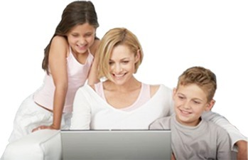Small Cash Loans Convenient And Reliable Funds For Everyone   Small Cash Loans   Scoop.it