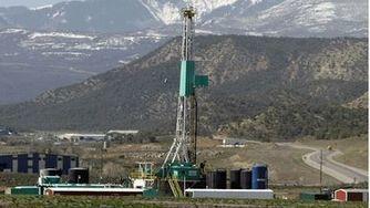 El 'fracking', doble amenaza para las zonas españolas con escasez de agua | Ambiente y sociedad | Scoop.it