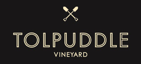 Tasmanian pinot noir wins Best Australian Red Wine at the UKs International Wine Challenge | Australian Wine Companion | Pinot Post | Scoop.it