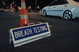 Outcry as drink-drive limit is retained (NZ) | Drugs, Society, Human Rights & Justice | Scoop.it