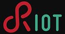 RIOT : un OS open source pour l'INTERNET des OBJETS - Inria | Le monde du mobile et ses nouveaux usages : news web mobile, apps en m sante  et telemedecine, m learning , e marketing , etc | Scoop.it