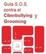 Guías S.O.S. sobre el ciberacoso | Oficina de Seguridad del Internauta | La red y lo social | Scoop.it