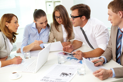 The Best Interview Question of All Time to Assess Team Skills | Leading teams | Scoop.it