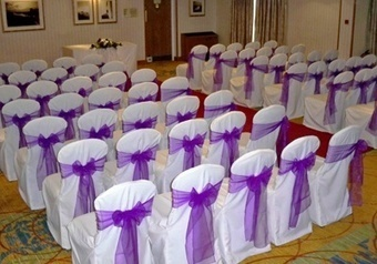 Benefits Of Chair Cover Hire   Holland Party Hire   Scoop.it
