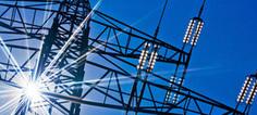 L'efficacité énergétique mondiale progresse encore, mais au ralenti - Actu-environnement.com | Les Agences Régionales Energie Environnement | Scoop.it