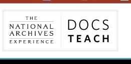 Constitution | DocsTeach | Edtech 2 Go | Scoop.it