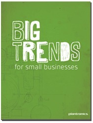 New ways small businesses are reaching customer | SohoPreneurs | Scoop.it