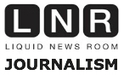 List of tools for digital journalists and news organisations - :: LNR Journalism :: | Giornalismo Digitale | Scoop.it