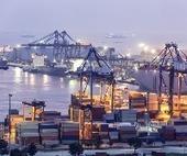 Les métiers de la Logistique au cœur des stratégies d'entreprise - Parlons Recrutement, par Michael Page | Logistique et Transport GLT | Scoop.it