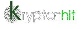 Casquettes - Shop en ligne - Grand choix - Livraison en 48h | www.kryptonhit.com | Scoop.it