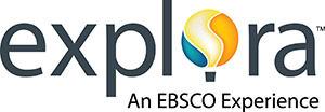 PSHS EBSCO databases   PSHS Sociology: Social Deviants   Scoop.it