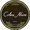 Ma bière préférée de la dernière semaine : Colère Noire   Bière de Microbrasserie Québécoise   Scoop.it