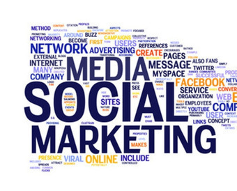 The 2013 B2B social media marketing check list | Content Curation for dummies | Scoop.it