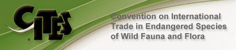 (EN)-(FR)-(ES) - Glossary of CITES (Convention on International Trade in Endangered Species of Wild Fauna and Flora) | CITES | ANIMAL LATITUDE NEWS | Scoop.it