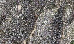 Overpopulation, overconsumption – in pictures | Sociological Imagination | Scoop.it