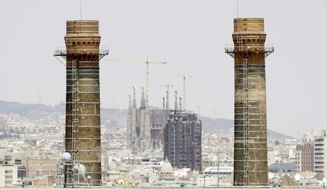 How Barcelona and Philadelphia Are Turning Procurement Upside Down | Piccolo Mondo | Scoop.it