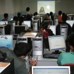 CINCO STARTUPS QUE ESTÃO REVOLUCIONANDO O ENSINO ... | Education and Tecnology | Scoop.it