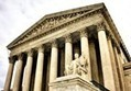 Prop 8, DOMA, and the Christian Response | Biblical News | Scoop.it