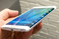 Samsung Galaxy Note Edge – Reviewed by EasyTechy | EasyTechy Tech Support | Scoop.it