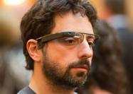 Google's Project Glass: You ain't seen nothin' yet | Par ici, la veille! | Scoop.it