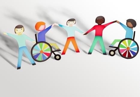 Curso ¿Por qué no aprenden? Respuesta educativa a los alumnos con trastornos del desarrollo y del aprendizaje? | Blog de CNIIE | educa con tics | Scoop.it
