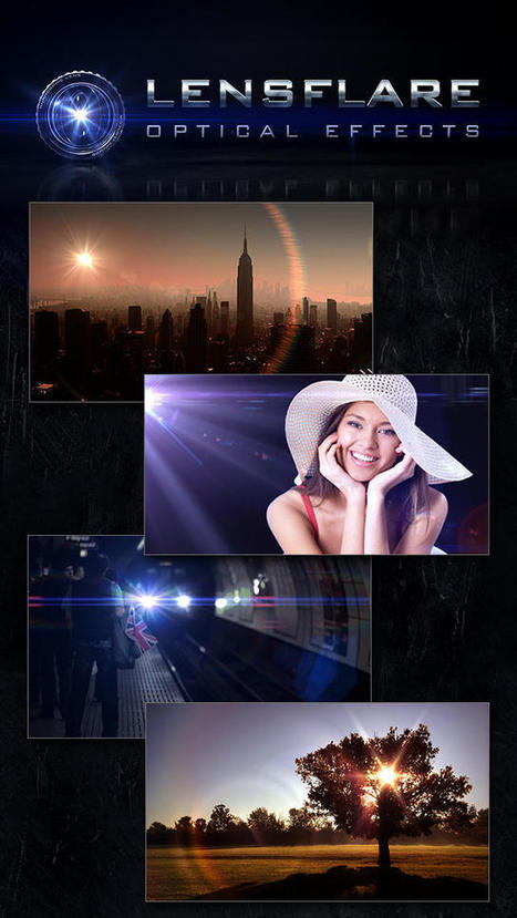 LensFlare (Photography)   photography   Scoop.it