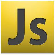 Js, ReGex, Libreria utile e veloce per chi usa espressioni regolari | Question tech news on Scoop.it | Scoop.it