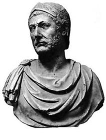 Hannibal | Ancient Leadership | Scoop.it