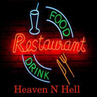 Restaurant in Dwarka with quality food | DealGali | Scoop.it