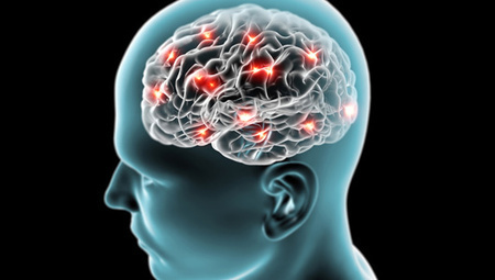 How the mind creates out of body experiences | Cognitive Science - Artificial Intelligence | Scoop.it
