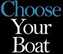 Choose Your Boat - Le bateau qui vous correspond | CULTURE MARITIME | Scoop.it