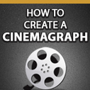 How to Create Cinemagraphs in Photoshop or Final Cut Pro X | Photography Improvement | Scoop.it