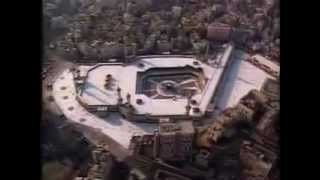 Inside Mecca | Geography Education | Hum Geo | Scoop.it