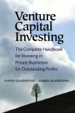 Venture Capital Investing: Financing Questions That Make or Break ... | Innovation & Entrepreneurship | Scoop.it