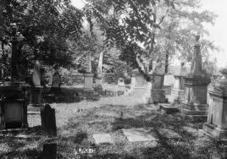 Visitons les cimetières !   Aide généalogie   L'écho d'antan   Scoop.it