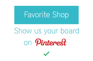 'Tis the Season to be Pinning: Pinterest Releases New Marketing Guidelines for Third Party Promotions | Business 2 Community | Best Pinterest Board Practices | Scoop.it