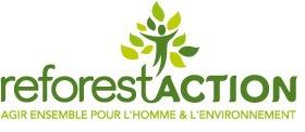 Interview : Stéphane Hallaire Fondateur et Président de 5 Continents Reforest'Action | Developpement Durable | Écologie et Entreprises | Scoop.it