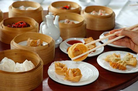 祝好胃口 (zhù hǎo wèi kǒu) | 吃饭 (chī fàn) | Scoop.it