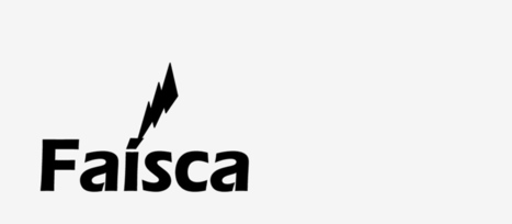 FAISCA. Revista de Altas Capacidades | Alumnat amb altes capacitats | Scoop.it