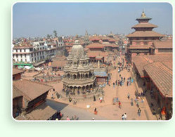 Nepal Tour, Holiday Packages, Tours in Nepal | Nepal Tour Package | Scoop.it