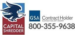 Go for GSA Paper Shredders   Papershredders   Scoop.it